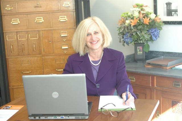 Bainbridge Island Business Lawyer