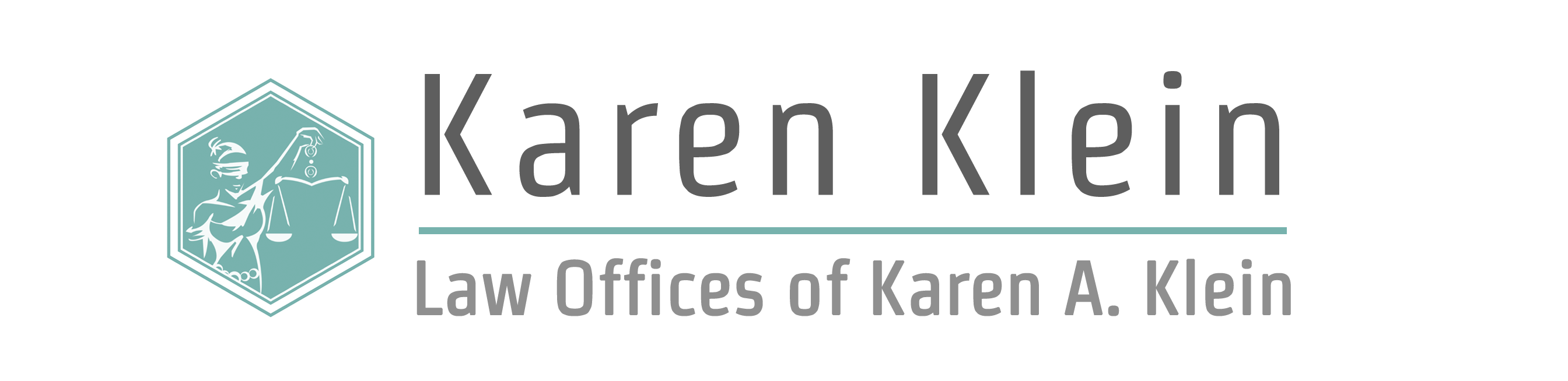 Karen Klein Law
